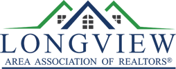 Longview Area Association of Realtors