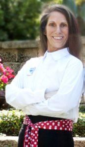 Delena Dorgan - East Texas Realtor